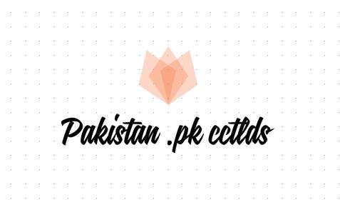 Pk-domain-registration-Pakistan