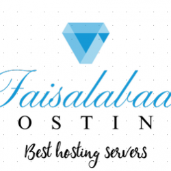 Web Hosting in Faisalabad