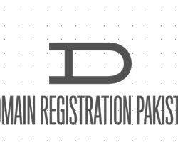 Domain registration Pakistan