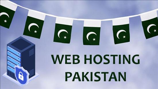 top pakistani web hosting